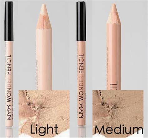 nyx cosmetics supplier in malaysia ready stock bawal nyx cosmetics supplier in malaysia ready stock nyx