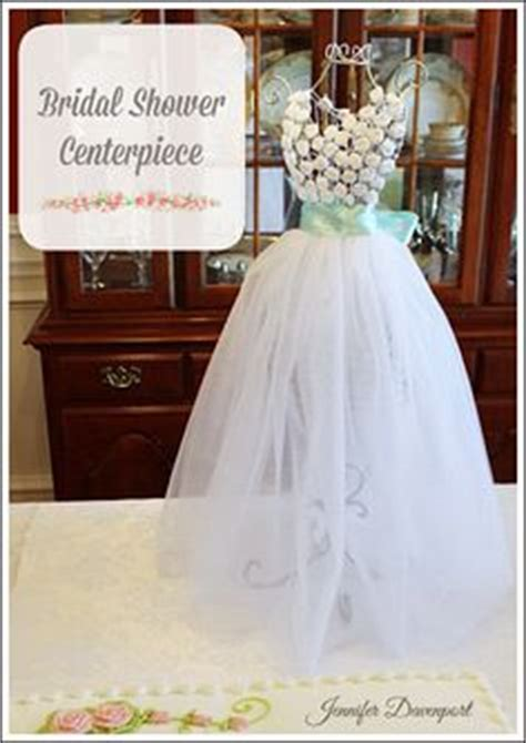 Decorating Ideas For Small Bridal Shower 1000 Images About Event Planners Mannequin Ideas On