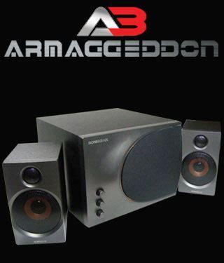 Speaker Sonic Gear sonic gear 2 1 speaker armag end 2 19 2016 4 41 pm myt