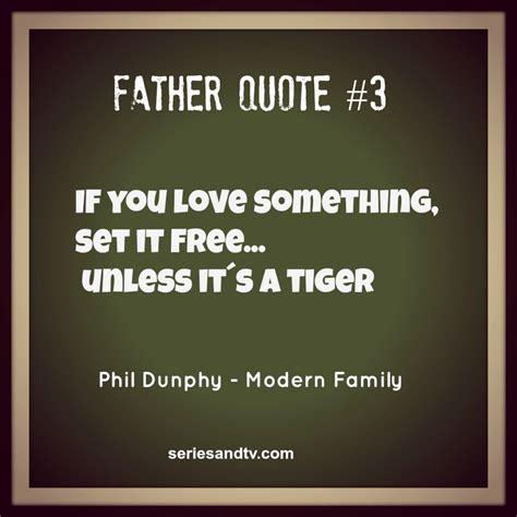 modern family quotes modern family quotes quotesgram