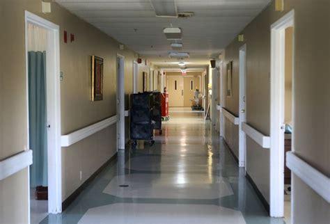 festus nursing home owner who spent medicaid funds on