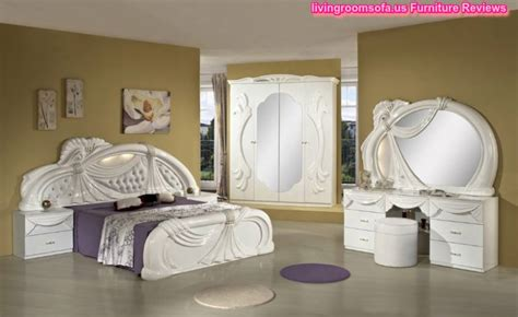 total bedroom furniture white and classic italian bedroom furniture