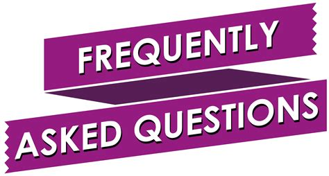 frequenty asked questions hair loss faq