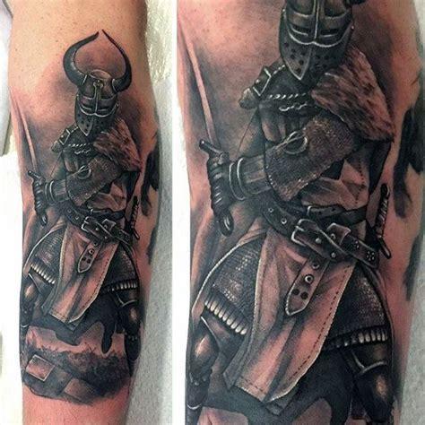 knight tattoo pinterest forearm chivalry knight tattoo themes for men knight