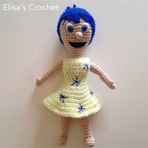 crochet pattern joy inside out craft finds handmade crochet jewelry dresses