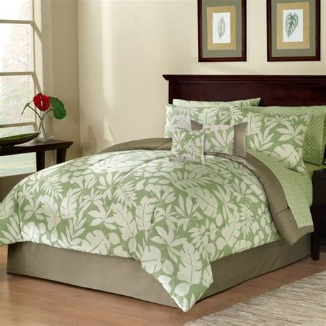 malta comforter set 38 best images about to sleep perchance to dream on