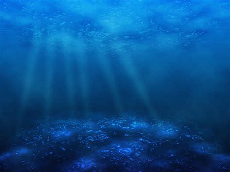 Sea Floor by Sea Floor By Tgh444