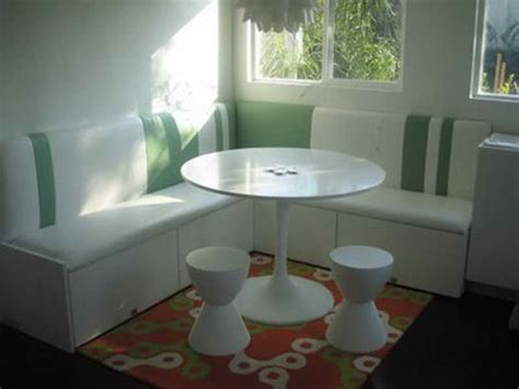 breakfast nook ikea furniture ikea banquette bench banquette bench design