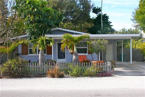 backyard cottages florida anna maria vacation rental vrbo 298525 3 br anna maria