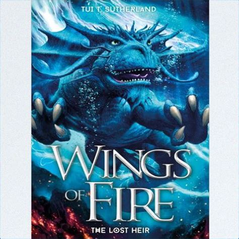 of the missing heir books wings of the lost heir book 2 best books