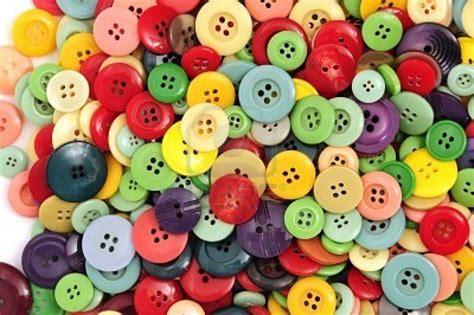 imagenes botones html piensa scrap botones botones