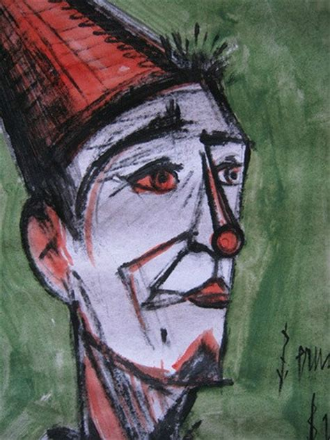 picasso paintings clowns 10 images about sad clowns on pablo picasso