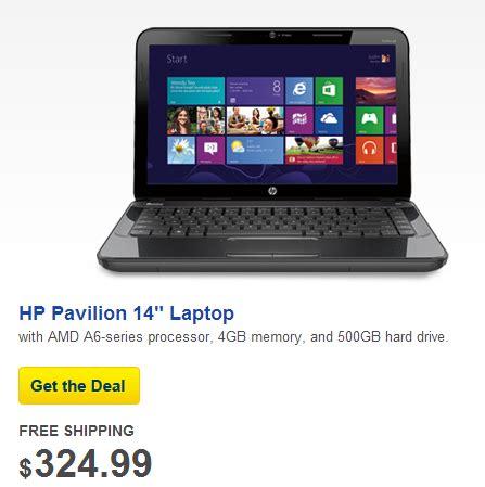 best buy laptop best buy 2 day sale hp pavilion laptop 349 dyson dc28