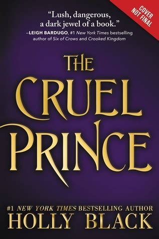 1471406458 the cruel prince the folk the cruel prince the folk of the air 1 by holly black