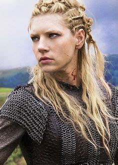 lagertha hair guide 1000 images about braided hairstyles on pinterest
