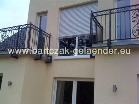 metallgel 228 nder treppe balkon au 223 en innen verzinkt selber - Metallgel Nder Balkon