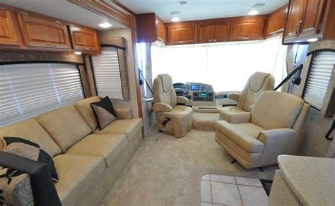 rv rental houston tx pictures   class  motorhome