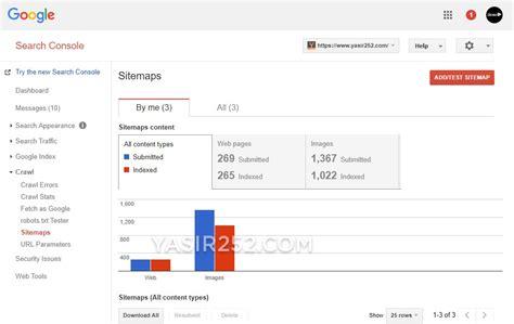 belajar membuat google docs belajar bisnis online 15 tools google gratis wajib