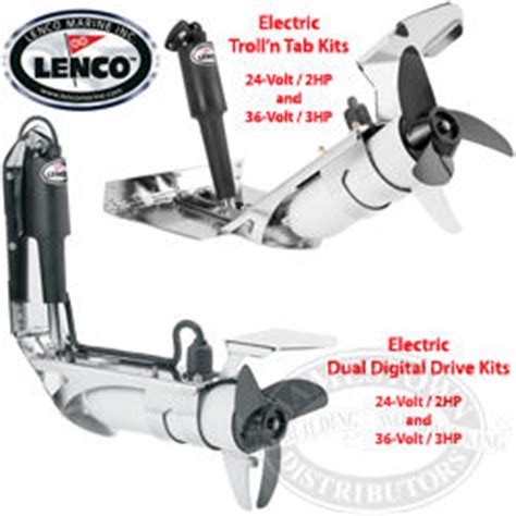 tekne flap fiyatları lenco electric propulsion drive units troll n tab