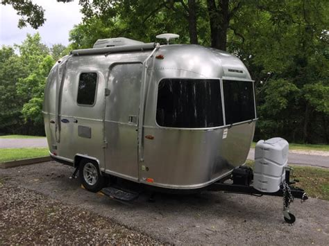 airstream for sale airstream bambi for sale by owner autos post