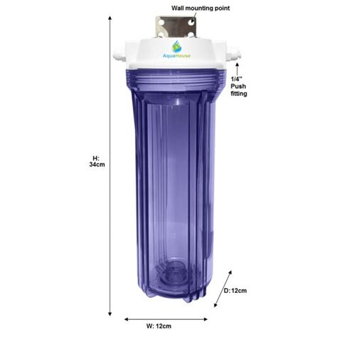 how much is a uv light for water aquahouse small uv sediment pre filter system for 12w uv ls