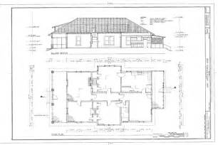 Historic House Plans by Historic Home Plans House Plans Amp Home Designs