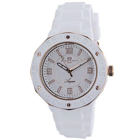 oceanaut s watches