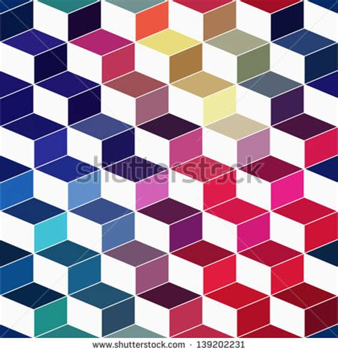 geometric growing pattern quilt patterns with geometric shapes my quilt pattern