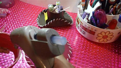 centros de mesa con sombreros dulcero de toy story sombrero vaquero de woody y jessie