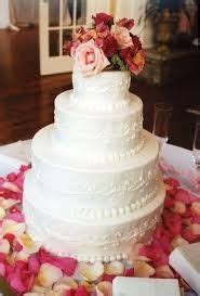 walmart wedding cake prices  pictures walmart wedding cakes wedding cake prices walmart