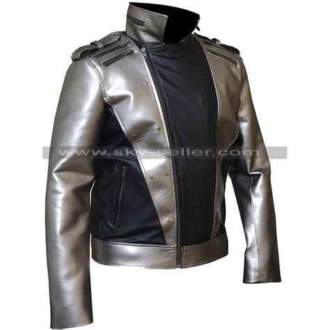 Quicksilver Leather 1 apocalypse quicksilver leather jacket