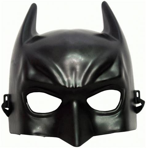 Topeng Nyala Superheroes 416 jual topeng nyala lu led unik heroes batman land