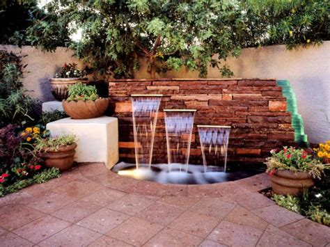 backyard ideas your backyard design style finder hgtv