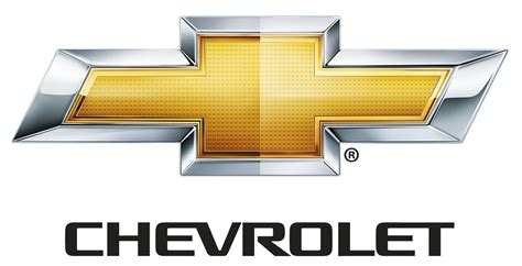 chevy logo chevrolet logo transparent image 262