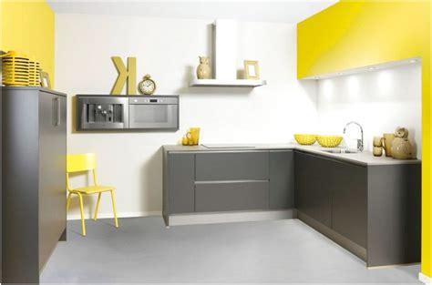 desain dapur modern terbuka 46 desain dapur minimalis mungil terbaru dekor rumah