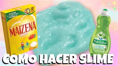 donde buscar imagenes sin copyright como hacer slime plastilina facil con 2 ingredientes sin