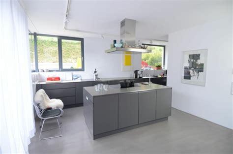 Yarial.com = Ikea Arbeitsplatte Kochinsel ~ Interessante