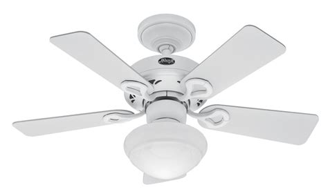 hunter fan blades amazon hunter 20422 bainbridge 36 inch 5 blade ceiling fan with
