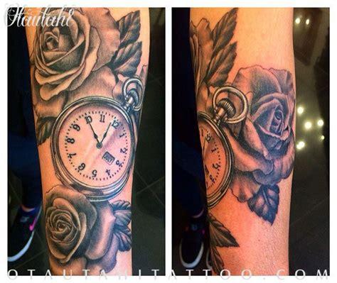 otautahi tattoo queenstown reviews 22 best otautahi tattoo queenstown images on pinterest