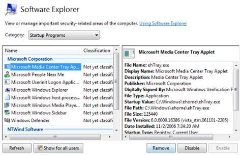 Vista Tips Link Up by Windows Vista Tips Tricks