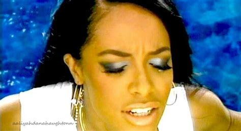 aaliyah rock the boat hair aaliyah rock the boat hair makeup beauty
