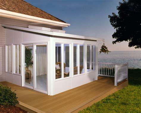 Patio Enclosure Designs Cdhi Patio Enclosures And Sunrooms