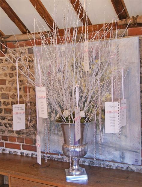 tree seating plan wedding table plans wedding place cards sussex