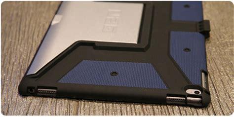 Uag Pro 12 9 Composite Black uag composite black pro 12 9 quot