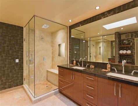 refit bathroom cost bathroom refit cost perth bathroom renovation cost guide bathroom bathroom
