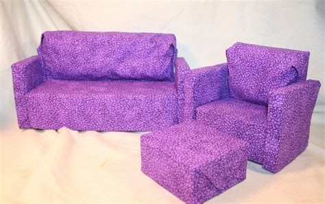 diy barbie couch homemade barbie furniture handmade barbie doll furniture