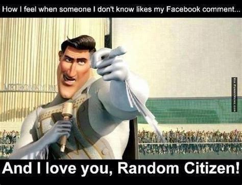 Funny I Love You Meme - funny memes i love you random citizen