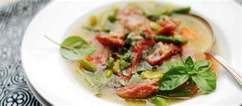 cocina con verduras para adelgazar sopa de verduras para adelgazar revista cocina