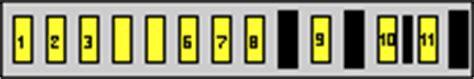Keypad Sony Ericsson T100 T105 sony ericsson r520 r310 r320 t28 t39 t68 t68i t610