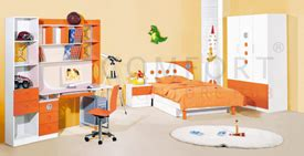 Comfort Furniture Hub by Welcome To Comfortfurniturehub Home And Office